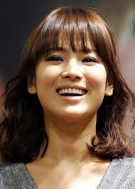 hair styles without bangs 50 korean hairstyles that you can try right now