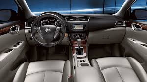 nissan sentra 2017 white interior 2018 nissan sentra prices in uae gulf specs u0026 reviews for dubai