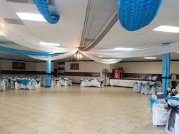 Venues In Houston Halls In Houston Venues In Houston Houston Wedding Venues