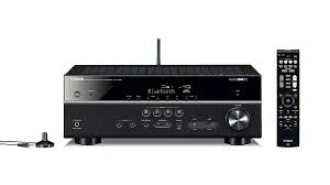 dual zone home theater receiver the 9 best stereo receivers to buy in 2017