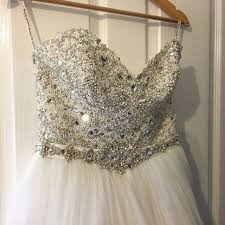 maggie sottero wedding dresses uk second hand wedding clothes
