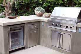 outdoor kitchen ideas diy diy outdoor kitchens beautiful outdoor kitchen customized building
