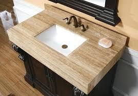 ideas for bathroom countertops design for bathroom countertops ideas reclog me