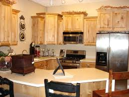 kitchen island with storage and seating kitchen island with storage awesome kitchen island breakfast