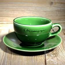 Aliexpress Com Buy German Online European Antique Rose Gold Jade Aliexpress Com Buy Classical Jade Green Porcelain Coffee Cup Set