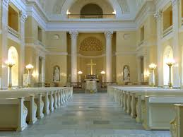 free images mansion building palace church place of worship