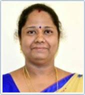 Jayabharathi Photos - b jayabharathi medicine welcome to srm institute of science