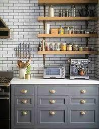 Shelves For Kitchen Cabinets New Shelves For Kitchen Cabinets Kitchen Cabinets Design