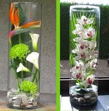 forum mariage assortiment floral pour table de mariage décoration forum