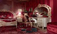 Harveys Bedroom Furniture Sets by Lovely Royal Furniture Bedroom Sets Antique Wooden Style