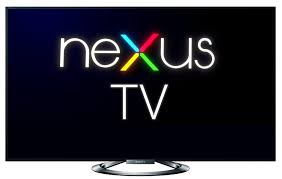 android set top box report eyeing nexus tv android set top box launch next