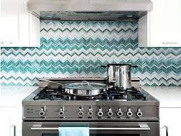 removable kitchen backsplash peel and stick wallpaper backsplash removable wallpaper peel and
