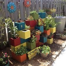 idee de jardin moderne design d u0027intérieur de maison moderne idee amenagement jardin
