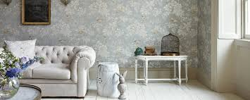 interior home wallpaper sanderson english fabrics wallpapers u0026 homeware style library