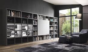Living Room Cabinet Design Wall Units Inspiring Living Room Wall Units Wooden Cabinet