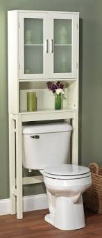 Cheap Bathroom Storage Units Bathroom Corner Units Furniture Storage Cabinet For Small Linen