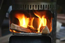 intro to wood burning 4 steps your roccbox wood burner roccbox
