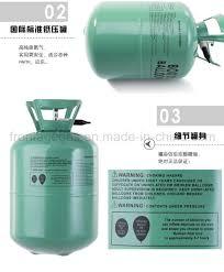 helium tank for sale helium portable helium tank