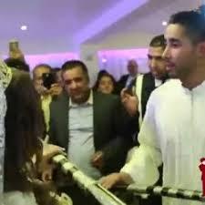 mariage mixte franco marocain dj chaabicity dj
