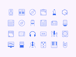 material design icons pack freebie download sketch resource