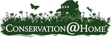conservation home little forks