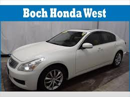 used infiniti g35 for sale in worcester ma edmunds