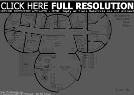 dome homes erika hammerschmidt geodesic dome home floor plans