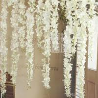 Wedding Arches Buy Wholesale Wedding Arches Buy Cheap Wedding Arches From Chinese