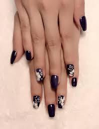 fusion nail u0026 spa home facebook