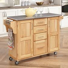 kitchen counter island shop kitchen islands carts at lowes