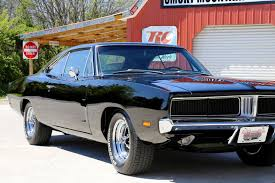 1969 dodge cars 1969 dodge charger cars cars for sale in