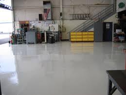 Industrial Flooring Other Industrial Floors Armorpoxy