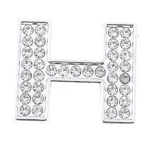 Silver Letters Home Decor Silver Decorative Letters Home Decor 2017