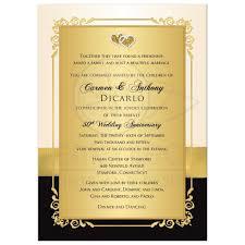 Invitation Card Debut 18 Birthday Invitation Templates 18th Birthday Invitation Maker