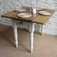 Rectangular Drop Leaf Dining Table Kitchen Table Small Drop Leaf Kitchen Table Reviews Small Square