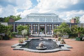 Tower Hill Botanic Garden Should You Your Intimate Wedding At Tower Hill Botanic Garden