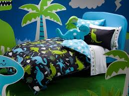 fancy childrens dinosaur bedding set 24 for your soft duvet covers