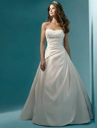 2007 wedding dresses alfred angelo wedding dresses style 1136 1136 1 050 00