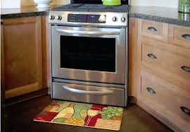 Kitchen Rug Mat Kitchen Sink Rug Mat Full Size Of Kitchen Rugs Memory Foam Floor