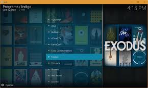 Watch Home Design Shows by How To Install Add Ons And Watch Any Movie Or Tv Show On Kodi