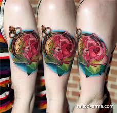 micle andersson u0027s tattoo designs tattoonow