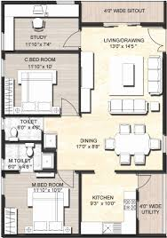 home design for 800 sq ft in india 50 lovely south indian model house plan house plans design 2018
