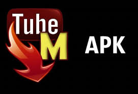 tubemate downloader android free youtubemate downloader free for android
