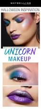 Unicorn Halloween Makeup by Best 25 Unicorn Makeup Ideas On Pinterest Alien Makeup Unicorn