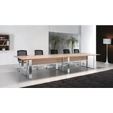 godrej office table price godrej office table price suppliers and