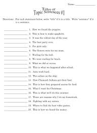 pictures on english worksheets for 4th grade kidergarten