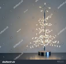amazing white tree wire pictures schematic symbol