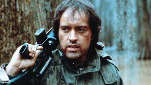 Southern Comfort Full Movie Powers Boothe Actor Dead At Age 68 Cbs News