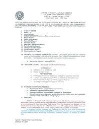 grant report template 10 11 grant report template salary certificate form