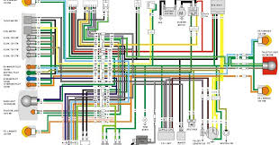 wiring diagram kelistrikan honda beat 28 images diagram